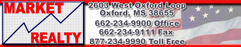 Oxford Homes for Sale. Real Estate in Oxford, Mississippi – Keith Black
